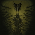 DEFEATED SANITY - Passages Into Deformity CD