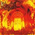 REBAELLIUN - Annihilation LP