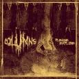 COLUMNS - Please Explode CD