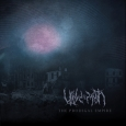 VALE OF PNATH - The Prodigal Empire CD