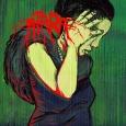 ATARA / MISERABLE FAILURE - Split CD (digisleeve)