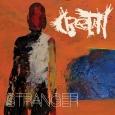 CRETIN - Stranger CD