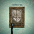 TORCHE - Restarter CD