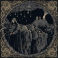 CHAPEL OF DISEASE - The Mysterious Ways of Repetitive Art LP