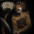 NERVOUS IMPULSE - Time to Panic CD