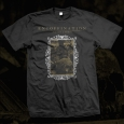 ENCOFFINATION - Aequalis In Morte T-SHIRT (M)
