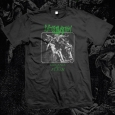 ENCOFFINATION - Elegance Above Flesh #2 T-SHIRT (L)