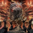 HEAVING EARTH - Denouncing the Holy Throne CD