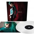 GRIDLINK - Longhena LP (CLEAR)