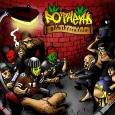 POTHEAD - Jointification CD