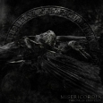 MISERICORDIA - Throne of Existence CD