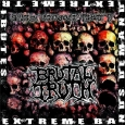 BRUTAL TRUTH - Tribute To CD