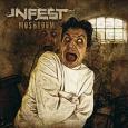 INFEST (FRA) - Moshroom CD