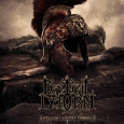BESTIAL DEFORM - Bellum Contra Omnes CD