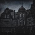 ABYSMAL GROWLS OF DESPAIR - Dark Days CD