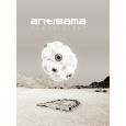 ANTIGAMA - The Insolent MC