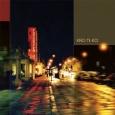 FORGOTTEN SILENCE - Kro Ni Ka CD (digipak)