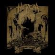 HEREZA - Misanthrope CD