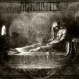 MORD'A'STIGMATA - Antimatter CD