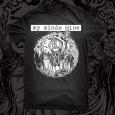 MY MINDS MINE - Priest T-SHIRT (XL)