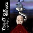 CADAVERIC SPASM / CLIT EASTWOOD - Split CD