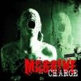 MASSIVE CHARGE - Silence CD
