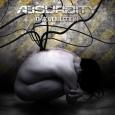 ABSURDITY -  D:Evolution CD