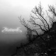 ATARAXIE - Slow Transcending Agony CD (digipak)
