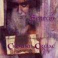 CROMM CRUAC - Senecio CD