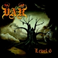 V.A.R. - Level 6 CD