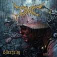 DMC - Blitzkrieg CD