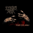 DOBYTCI MOR - Penury Eats Handly CD