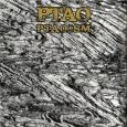PTAO - Ptaoism CD