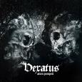 VEXATUS - Atom Pompeii CD