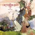 INTRONAUT - Valley Of Smoke CD