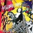 KILLING JOKE - Rmxd CD