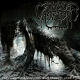 COATHANGER ABORTION - Observations of Humanity CD