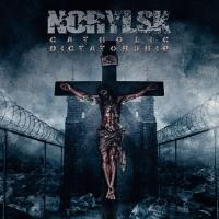 NORYLSK - Catholic Dictatorship CD