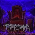 TORTURERAMA - Close Encounters of the Morbid Kind CD