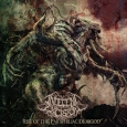 INDECENT EXCISION - Rise of the Paraphiliac Demigod CD