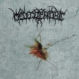 MEDECOPHOBIC - Pandemic of Existence CD