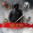 SOILS OF FATE - Thin the Herd CD