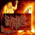 SYPHILIC - Erotishock Therapy CD