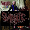 SYPHILIC - Toylets 'R' Us CD