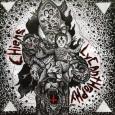 "LYCANTHROPHY / CHIENS - Split 7""EP"