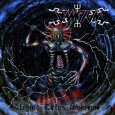 CAMBION - Unfold Chaos Supreme CD