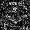 SUBTERROR - Antropomortum CD