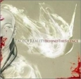 FACE OF REALITY - Behind The Silence CD