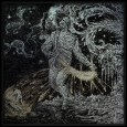 IN TWILIGHT'S EMBRACE - The Grim Muse CD