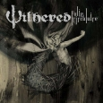 WITHERED - Folie Circulaire CD